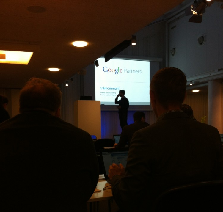 GooglePartnerkursOdenplan_sq